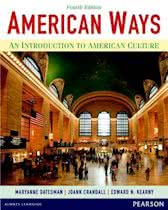 9780133047028-American-Ways-An-Introduction-to-American-Culture