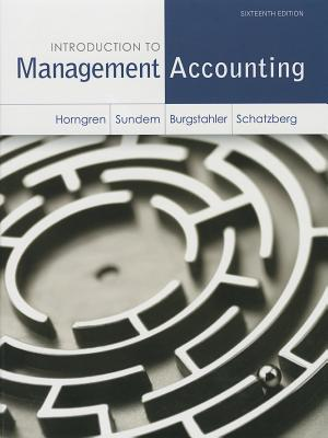 9780133058789-Introduction-to-Management-Accounting