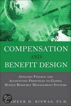 9780133064780-Compensation-and-Benefit-Design