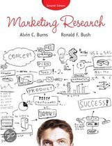 9780133074673-Marketing-Research