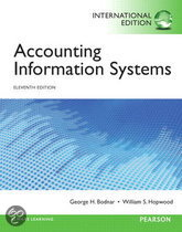 9780133099935-Accounting-Information-Systems