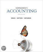 9780133117417-Horngrens-Accounting