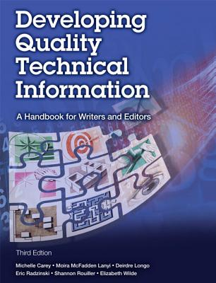 9780133118971-Developing-Quality-Technical-InformationA-Handbook-for-Writers-and-Editors