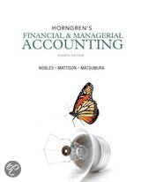 9780133251241-Horngrens-Financial--Managerial-Accounting