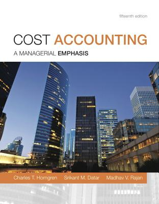 9780133428704-Cost-Accounting
