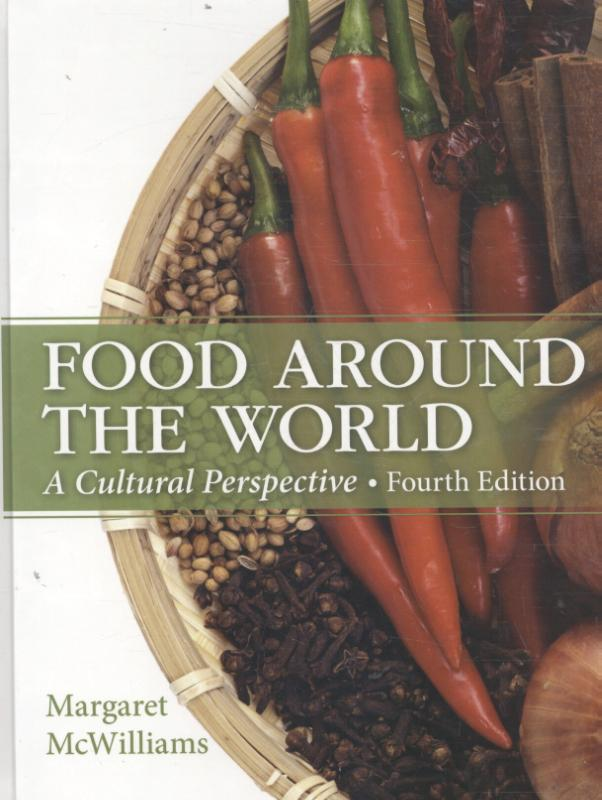 9780133457988-Food-Around-the-World