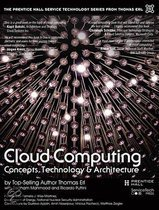 9780133489903-Cloud-Computing-Concepts-Technology--Architecture