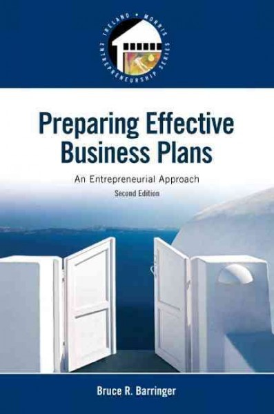 9780133506976-Preparing-Effective-Business-Plans