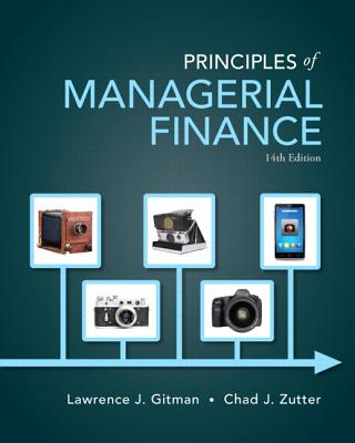 9780133507690-Principles-of-Managerial-Finance