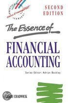 9780133565102-The-Essence-Of-Financial-Accounting