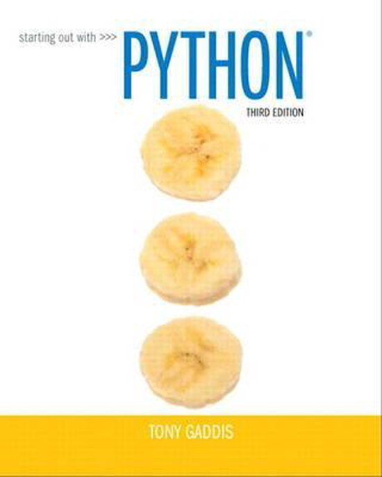9780133582734-Starting-Out-with-Python