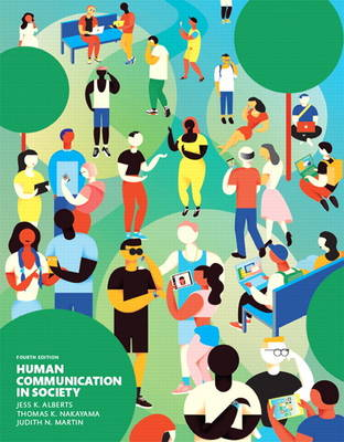9780133754001-Human-Communication-in-Society