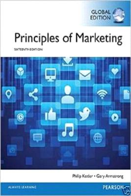 9780133795028-Principles-of-Marketing