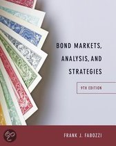 9780133796773-Bond-Markets-Analysis-and-Strategies