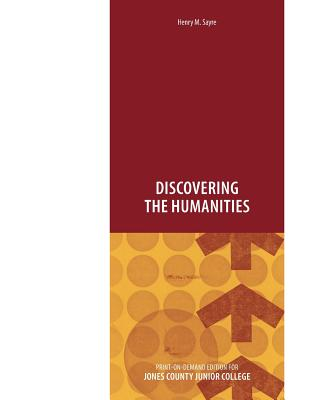 9780133877700-Discovering-the-Humanities