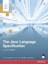 9780133900699-The-Java-Language-Specification-Java-SE-8-Edition