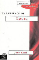 9780133963755-The-Essence-Of-Logic