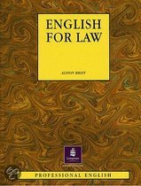 9780134012094-English-For-Law-1st-Edition---Paper