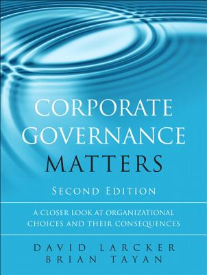 9780134031569-Corporate-Governance-Matters