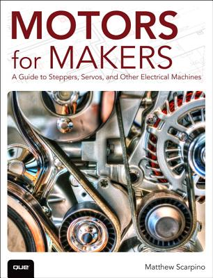 9780134032832-Motors-for-Makers