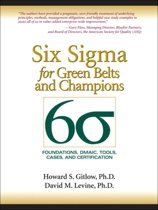9780134048574-Six-Sigma-for-Green-Belts-and-Champions