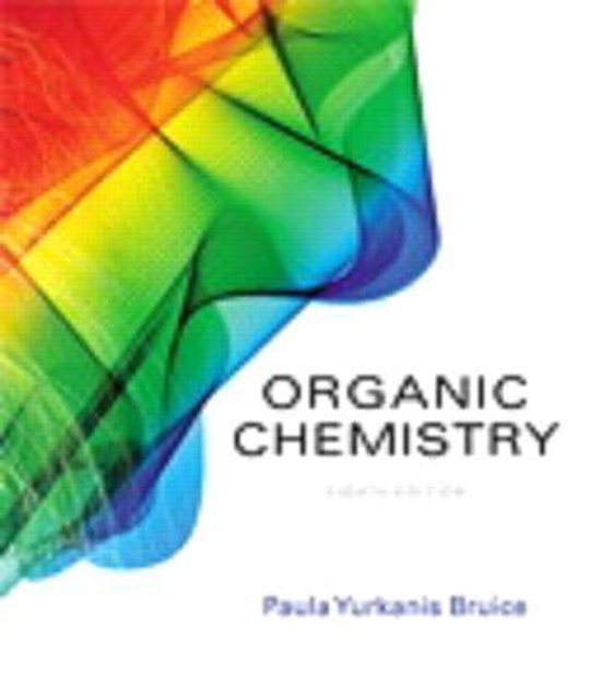9780134066585-Students-Study-Guide-and-Solutions-Manual-for-Organic-Chemistry