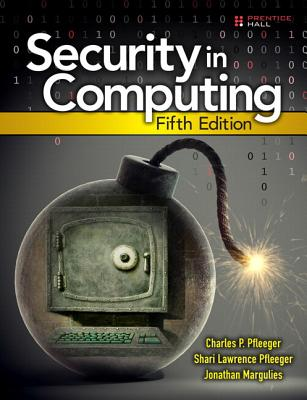 9780134085043-Security-in-Computing