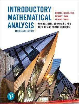 9780134141107-Introductory-Mathematical-Analysis-for-Business-Economics-and-the-Life-and-Social-Sciences-Fourteenth-Edition-14e