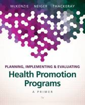 9780134219929-Planning-Implementing--Evaluating-Health-Promotion-Programs