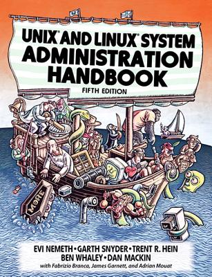 9780134277554-Unix-and-Linux-System-Administration-Handbook