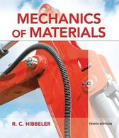 9780134319650-Mechanics-of-Materials