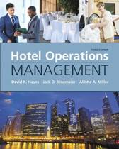 9780134337623-Hotel-Operations-Management