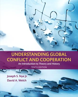 9780134403168-Understanding-Global-Conflict-and-Cooperation