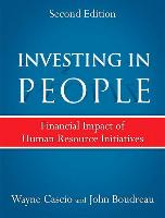 9780134431819-Investing-in-People