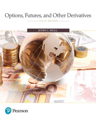 9780134472089-Options-Futures-and-Other-Derivatives