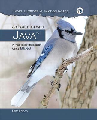 9780134477367-Objects-First-with-Java