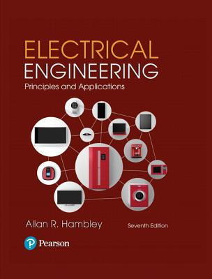 9780134484143-Electrical-Engineering