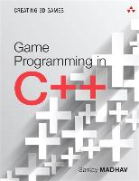 9780134597201-Game-Programming-in-C