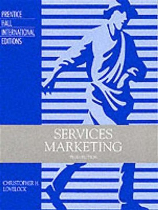 9780134613772-Services-Marketing