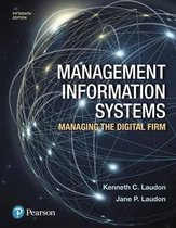 9780134639710-Management-Information-Systems