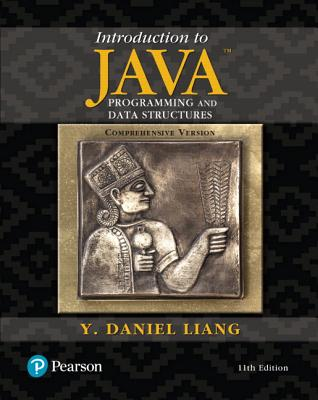 9780134670942-Introduction-to-Java-Programming-and-Data-Structures-Comprehensive-Version