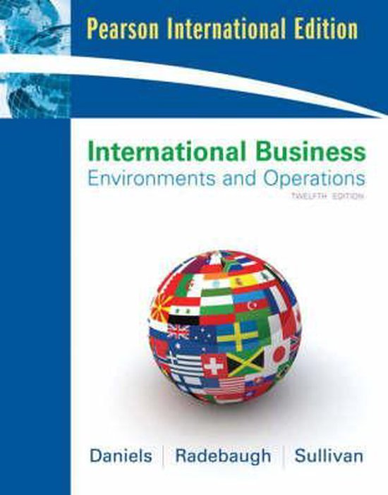 9780135001127-International-business