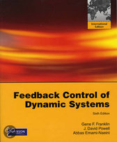 9780135001509-Feedback-Control-of-Dynamic-Systems