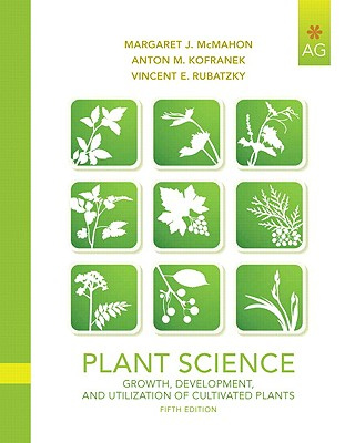 9780135014073-Plant-Science