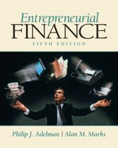 9780135025291-Entrepreneurial-Finance