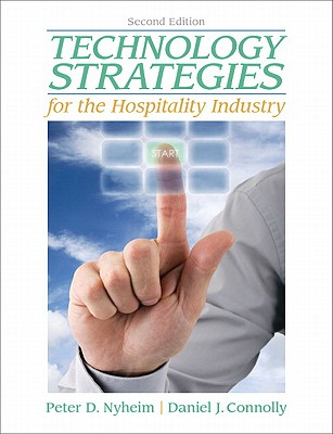 9780135038024-Technology-Strategies-For-The-Hospitality-Industry