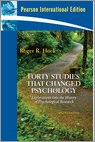 9780135045077-Forty-Studies-That-Changed-Psychology