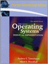 9780135053768-Operating-Systems-Design-And-Implementation