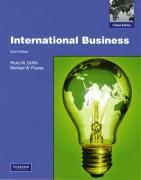 9780135072271-International-Business