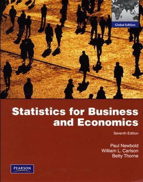 9780135072486-Statistics-for-Business-and-Economics
